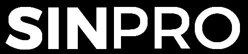 SinPro (S&H) Inc. Pte Ltd