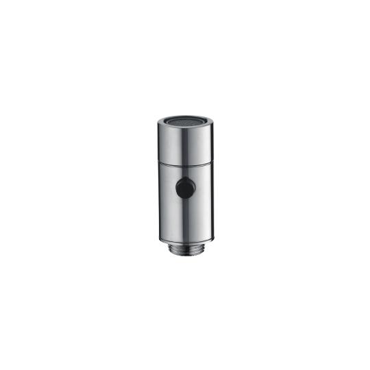 Candle series bidet sprayer