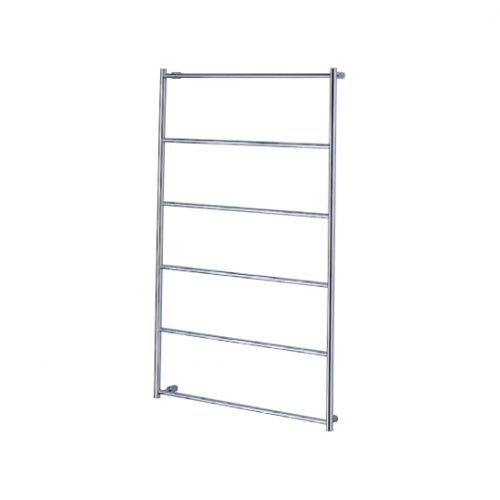Towel Ladder (Paralleled The Wall)
