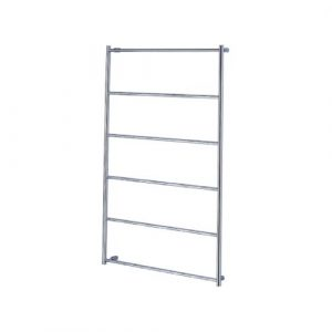 Towel Ladder (Slanted To The Wall)