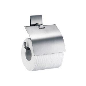 Tissue Holder w lid