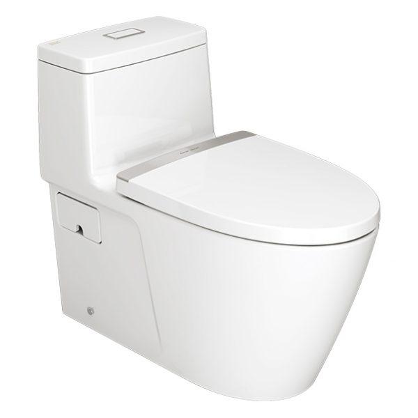 ACACIA E WC